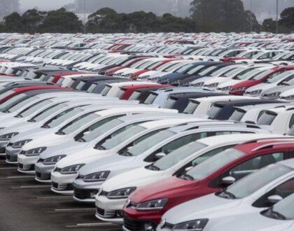 Efeitos tributários da equiparação da operação de compra e venda de veículos automotores à operação de consignação