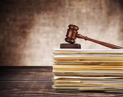 Transação em processo penal evita ação civil pública ambiental