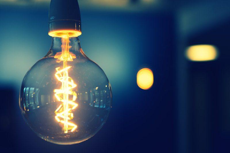 TJSC autoriza ligação de energia elétrica em área de uso consolidado