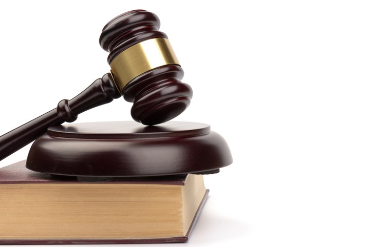É possível a responsabilização penal da pessoa jurídica por delitos ambientais independentemente da responsabilização dos sócios?