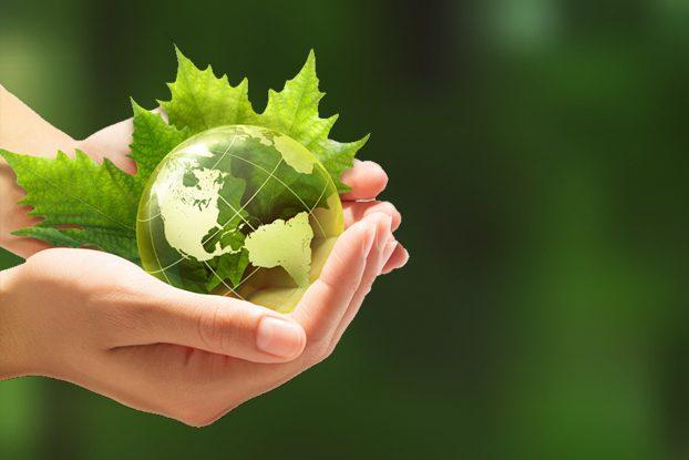 Quais são as sanções que a administração pública pode aplicar por agressão ao meio ambiente?