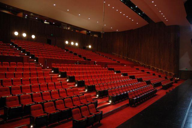 Audiência pública do Porto Brasil Sul será dia 13