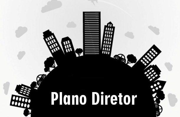 O que é necessário saber sobre Plano Diretor?