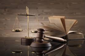 Qual a justiça competente para o julgamento de crimes ambientais?
