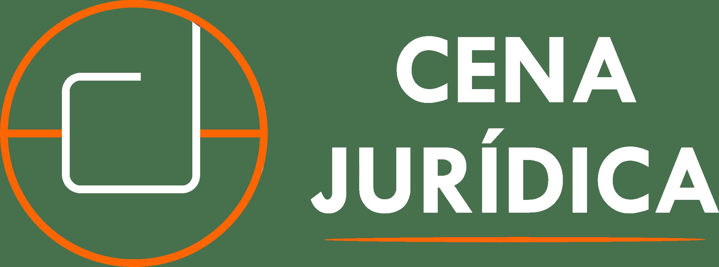 Cena Jurídica