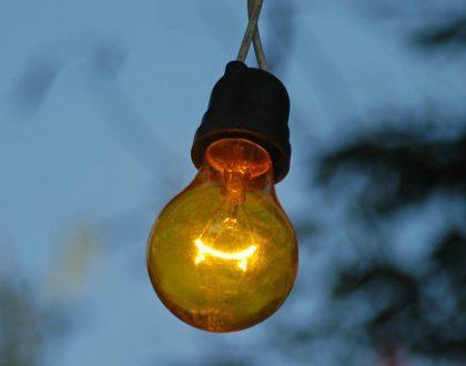 CELESC deve instalar energia elétrica em APP na Praia do Ervino