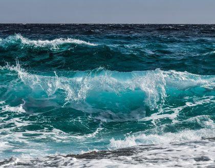 Comissão da Câmara aprova extinção dos Terrenos de Marinha