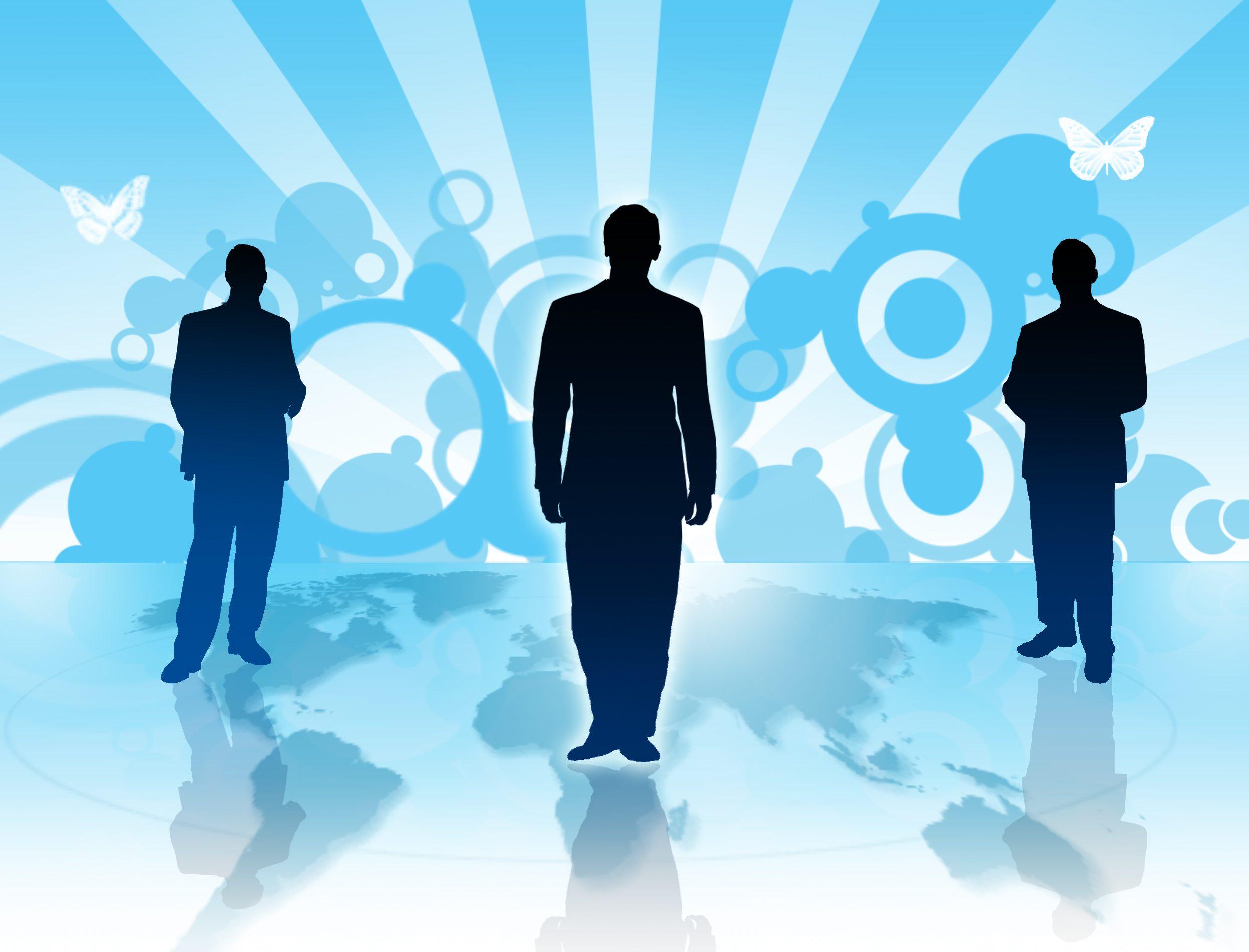 Um código de ética e de padrão de qualidade para a empresa