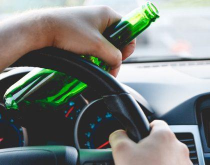 Embriaguez no volante não é motivo para seguradora não indenizar vítima de acidente de trânsito