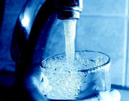 TJSC absolve SAMAE por água contaminada