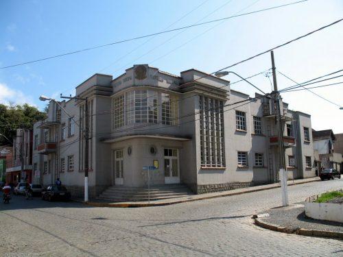 Município de São Francisco do Sul deve regularizar imóveis na Vila da Glória