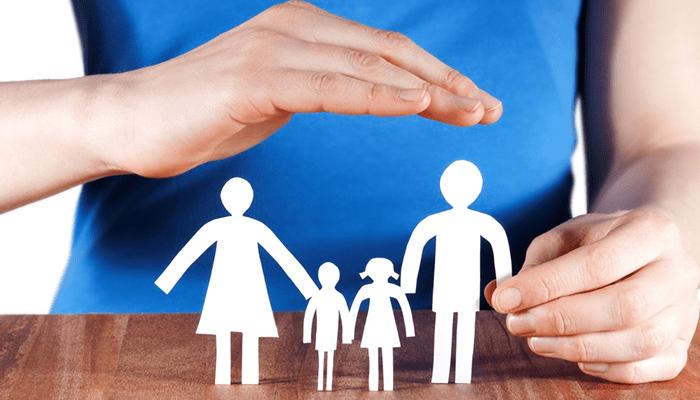 Aplicação do princípio da boa-fé objetiva aos contratos de seguro de vida