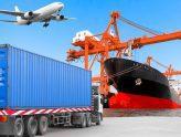 Responsabilidade civil no contrato de transporte