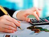 Banco não pode reter salário para liquidar empréstimo
