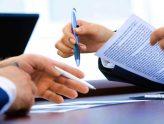 Reduzindo o risco da atividade empresarial com garantias pessoais