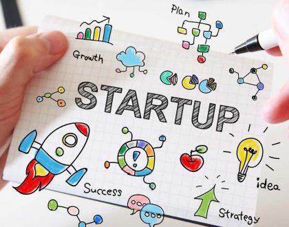 Lei complementar 167 reconhece a existência das Startups