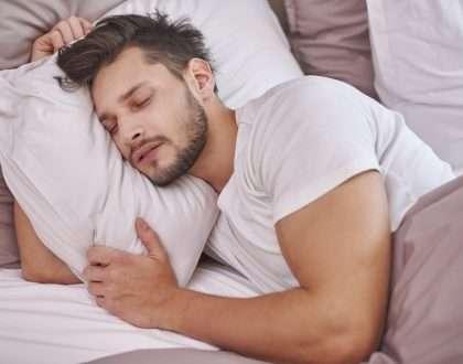 Recuperação de ativos: quem dorme o direito não socorre
