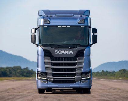 STJ reconhece usucapião extraordinária de caminhão furtado após 20 anos de uso por terceiro