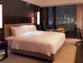 MP de Bolsonaro extingue cobrança de Ecad em quartos de hotel e cabines