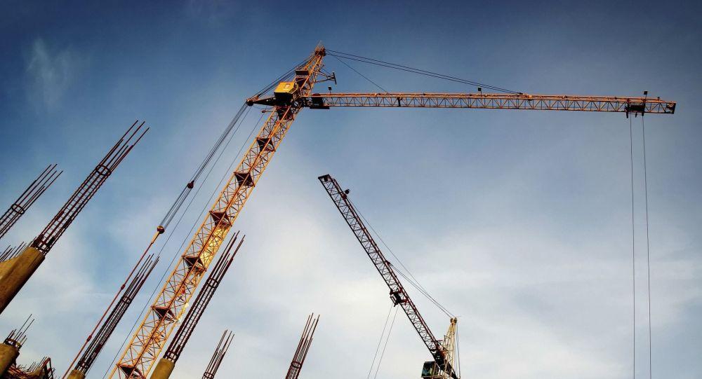 Atraso na entrega de imóvel pela construtora: conheça os direitos do comprador