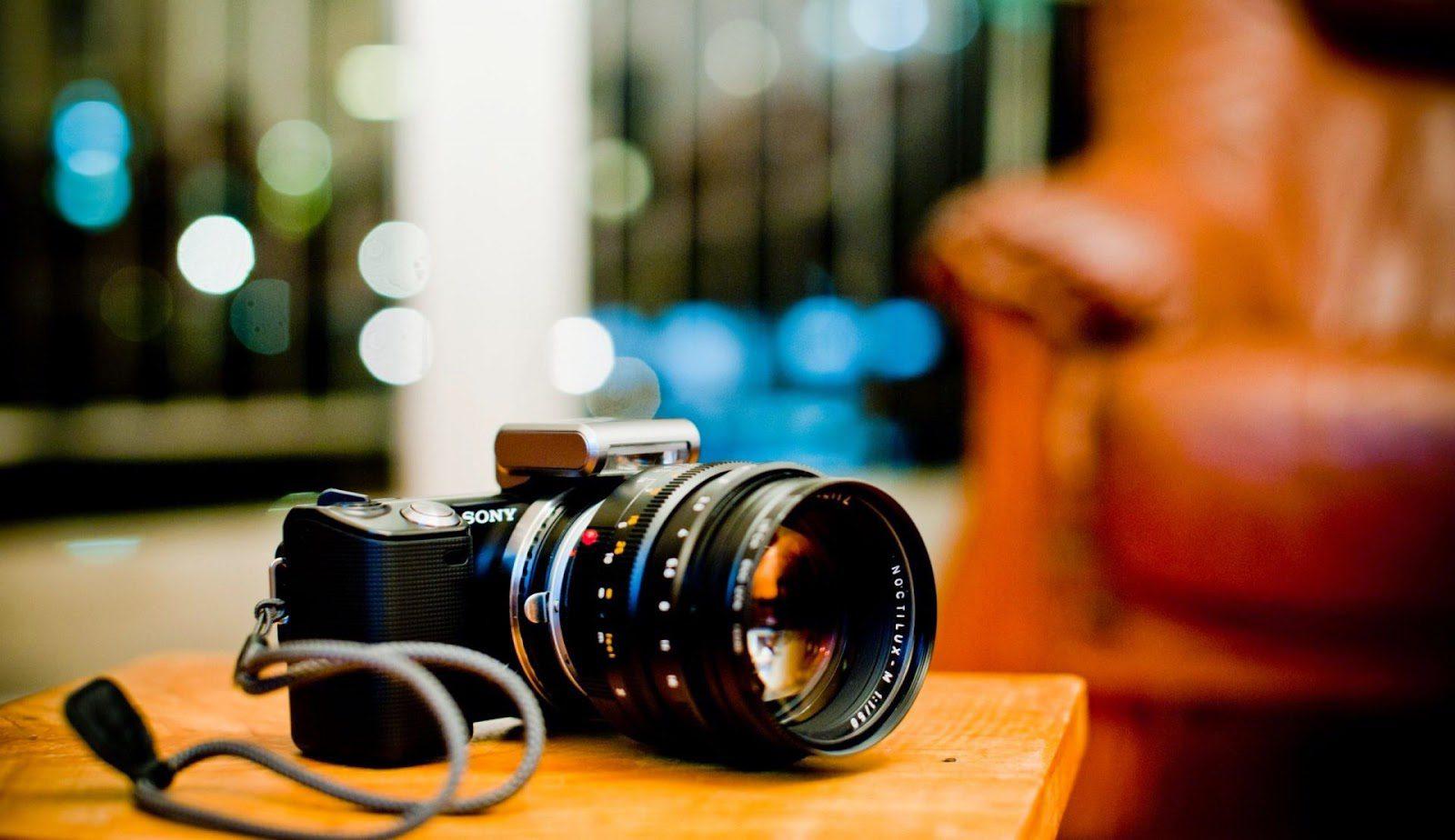 TJSC confirma indenização para fotógrafo que teve imagens utilizadas sem autorização