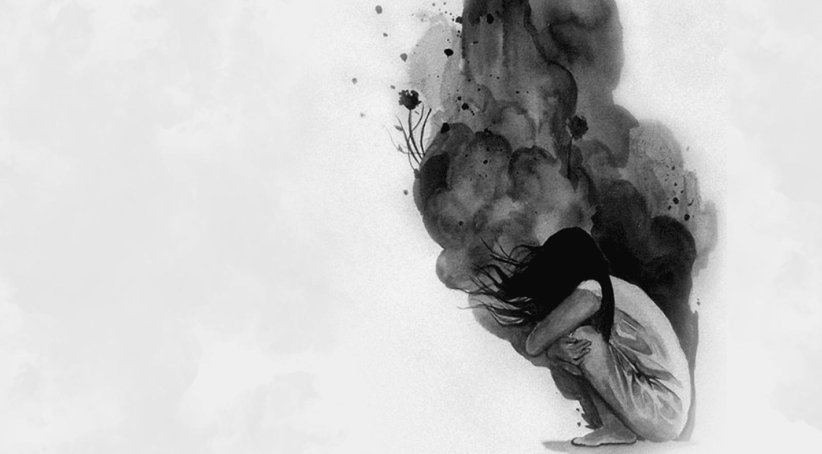 INSS deve conceder benefício a mulher com depressão e ansiedade
