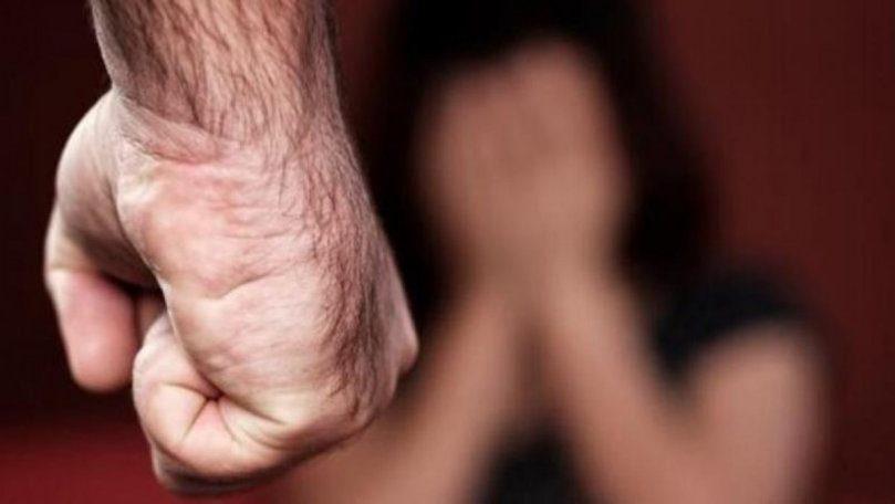 Nova lei assegura prioridade à vítima de violência doméstica