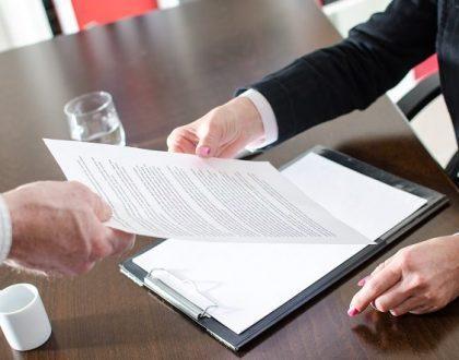 Senado aprova novo marco legal das franquias