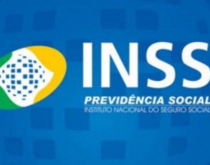 INSS é condenado a indenizar beneficiário por descontos indevidos de empréstimo consignado em aposentadoria