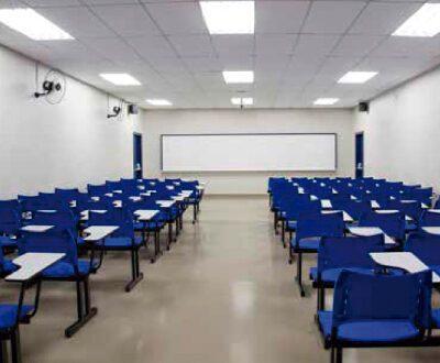 TJ/SC: Escolas devem reduzir mensalidades do ensino infantil em 15% durante pandemia