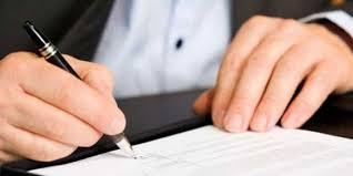 Penhora do bem de família do fiador de contrato de aluguel