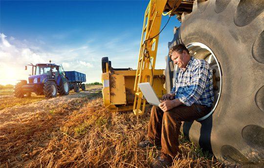 Produtor rural deve denunciar venda casada na concessão de financiamentos