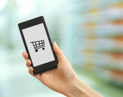 Como devolver compra feita na internet pelo direito de arrependimento