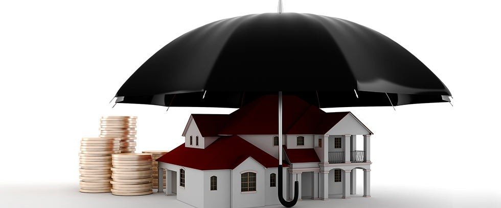 Sociedade limitada unipessoal: proteção do patrimônio pessoal do empresário