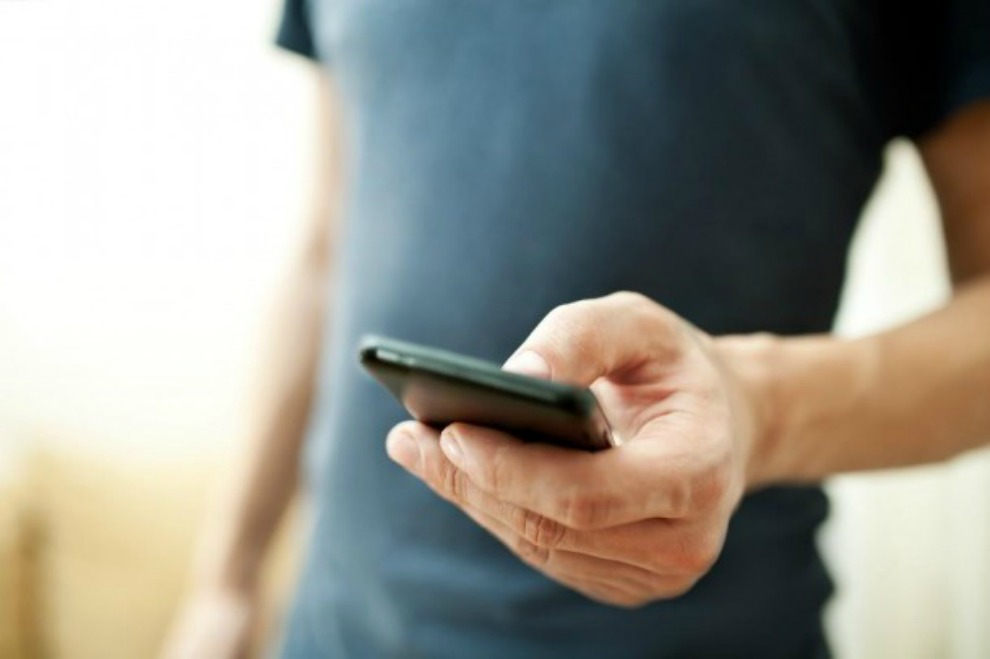 A operadora pode cancelar linha pré-paga de celular por falta de crédito?