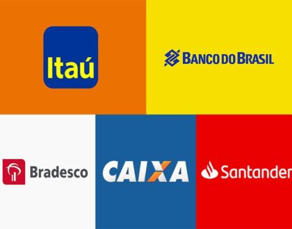 Sete passos para renegociar dívidas com bancos
