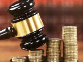Redirecionamento da execução fiscal contra administrador: o que é e como evitar?