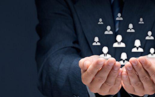 Comprar e vender clientes: o dever de não-concorrência