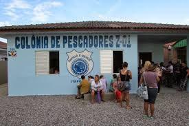 Pescadores de Itapoá e S. Francisco fazem acordo de R$ 65 milhões com Norsul