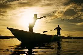 Advogado de SC palestra sobre Direito dos Pescadores em Cananéia (SP)