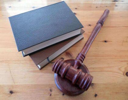 SisbaJud permitirá que Judiciário acesse contratos em instituições financeiras