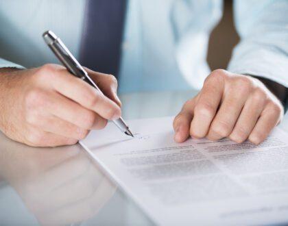 A vulnerabilidade da pessoa jurídica no Código Civil