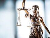 Empresas podem se beneficiar do Código de Defesa do Consumidor contra bancos e seguradoras