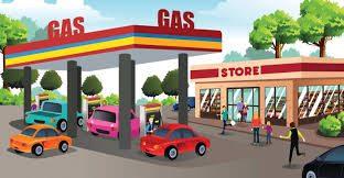 TJSC confirma liminar que autoriza loja de conveniência funcionar em posto de combustível