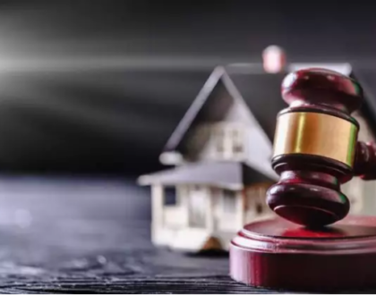 A usucapião é defesa contra o proprietário que reivindica imóvel