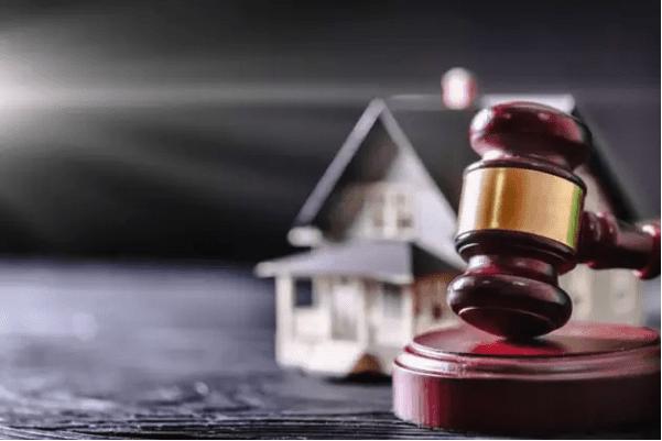 Judiciário de SC mantém obrigação de caução para a expedição de mandado de despejo