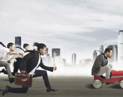Quem vende estabelecimento empresarial não pode abrir concorrência ao adquirente por 5 anos