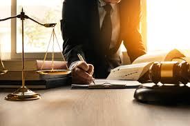 Cobrança de tributo deve ser precedida de processo administrativo sob pena de nulidade