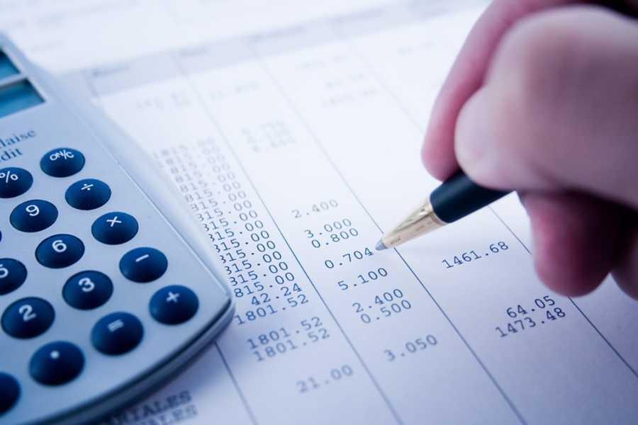 Fraude no crédito consignado: fique atento a descontos em aposentadoria ou folha de pagamento