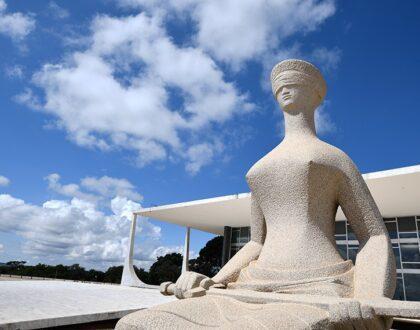 Revogação da resolução das restingas: Jabuticaba Jurídica II